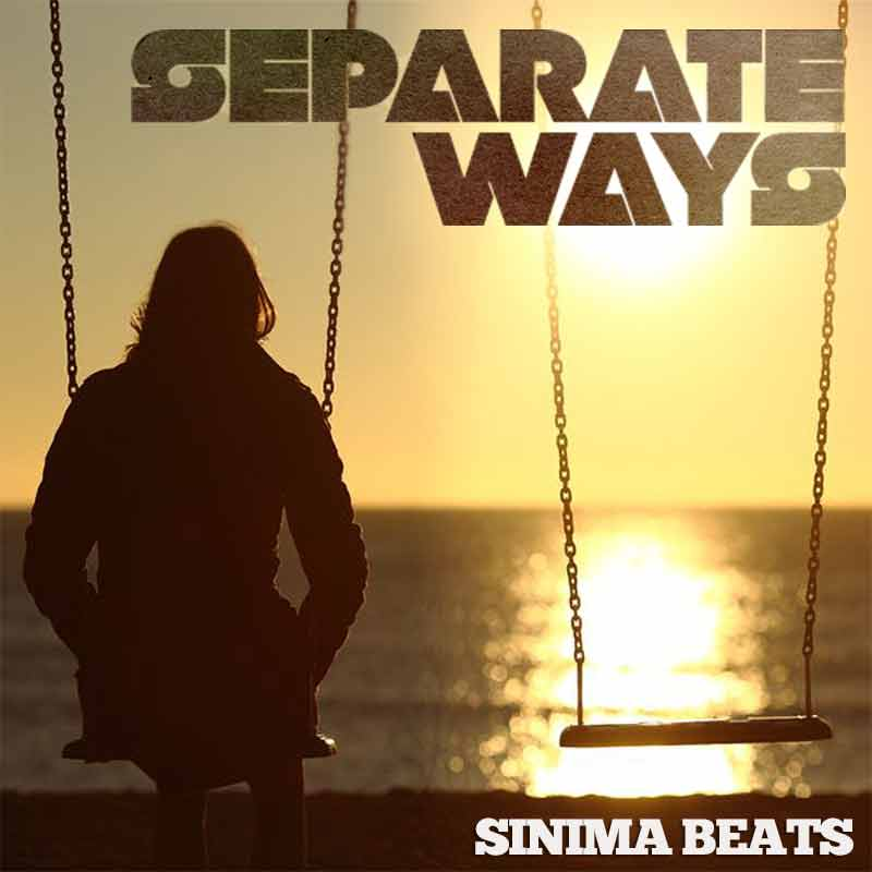 Sinima-Beats---Separate-Ways