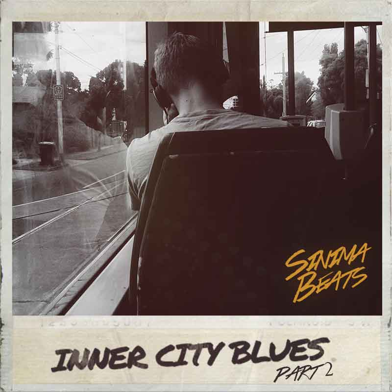 Inner City Blues Part 2