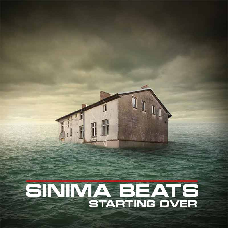 Sinima_Beats_--_Starting_Over_with_Hook