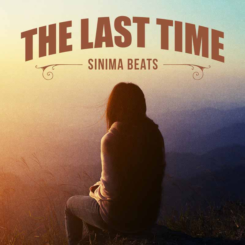 The Last Time Instrumental by Sinima Beats (Country Rap | Hick Hop | Southern Pop Style Music for Rappers and Singers)