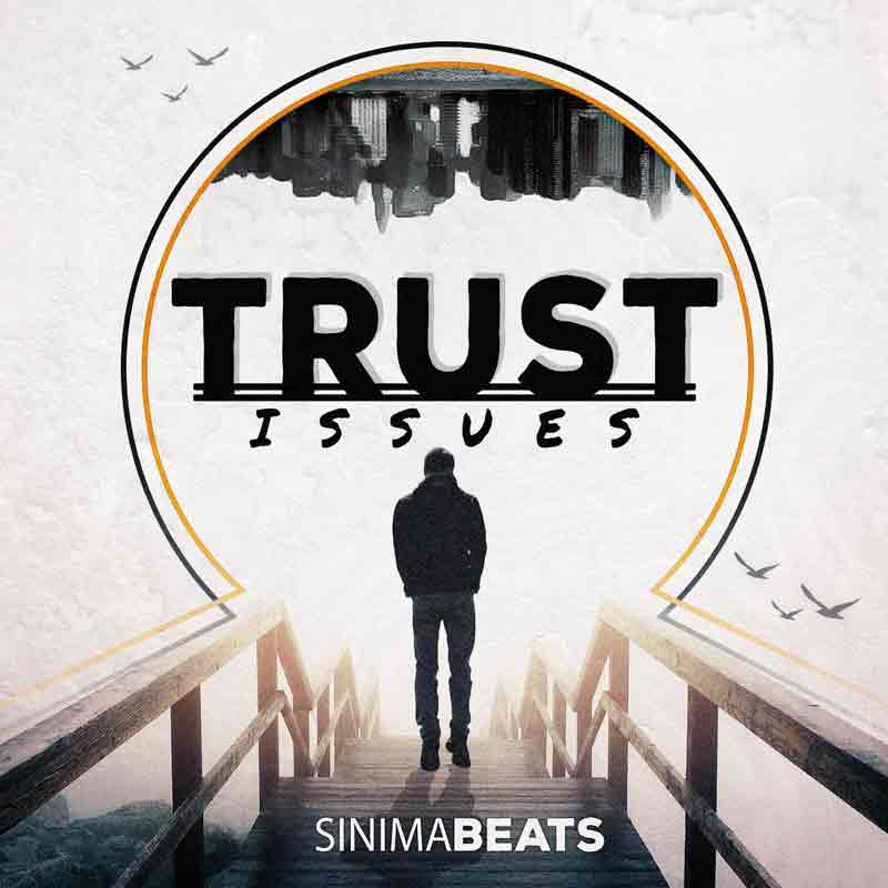 Sinima_Beats_-_Trust_Issues_Instrumental_with_Hook_Dubstep