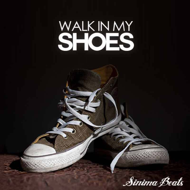Sinima-Beats---Walk-in-My-Shoes Rap Instrumental