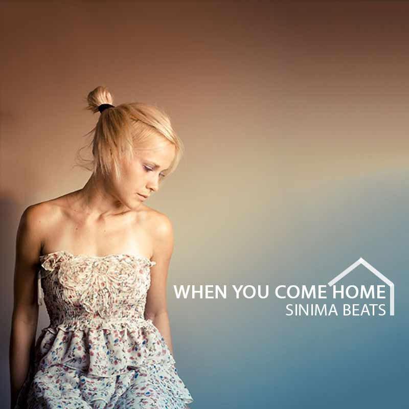 Sinima-Beats---When-You-Come-Home-Instrumental-with-Hook