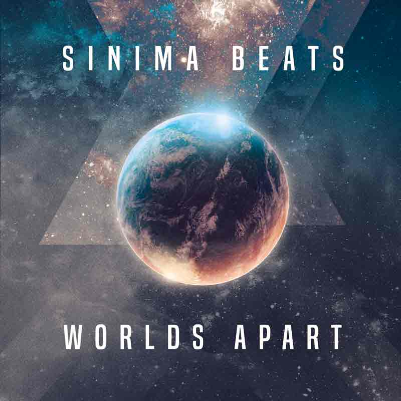 Sinima-Beats---World_s-Apart-EDM-Instrumental