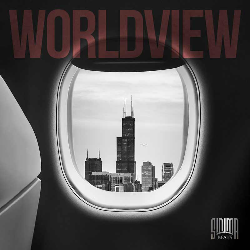Worldview-Instrumental-by-Sinima-Beats-_Hip-Hop_-Jazzy_-Smooth_-Underground-Rap