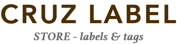Cruz Label Store