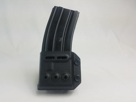 AR-15 Magazine Carrier