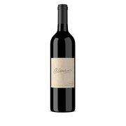 2013 Dry Creek Valley Zinfandel
