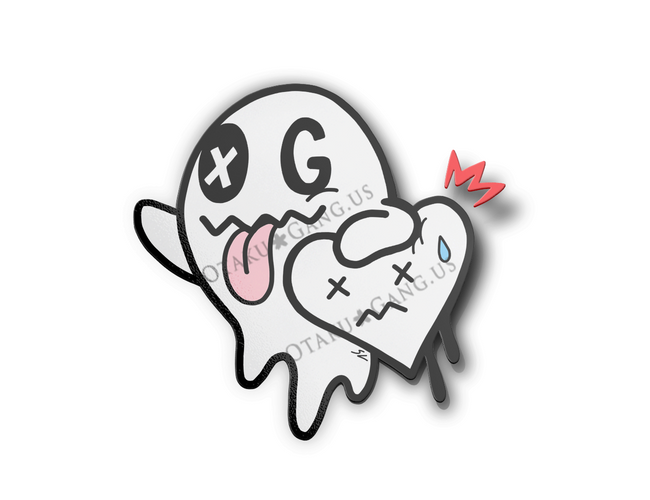 OGhost and Hurtz