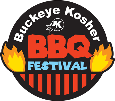 Columbus Kosher BBQ