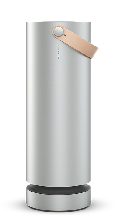 Molekule Air Purifier (In Store)