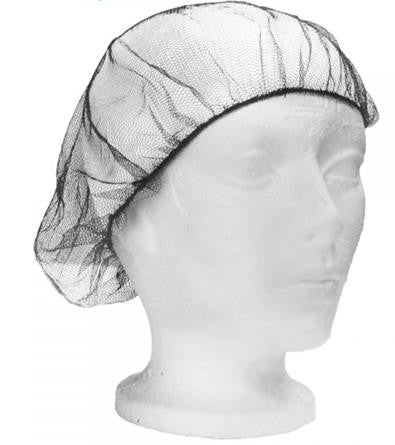 Clothing - Hair Net
