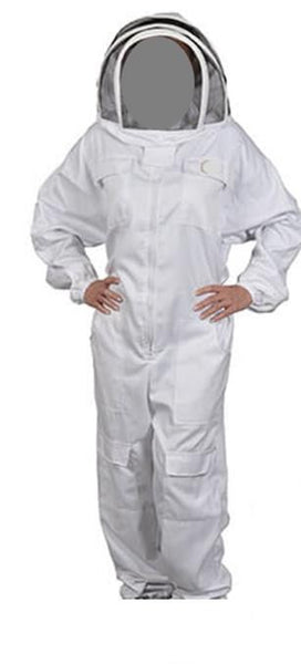 Clothing - Child's Bee Suit Ventilated