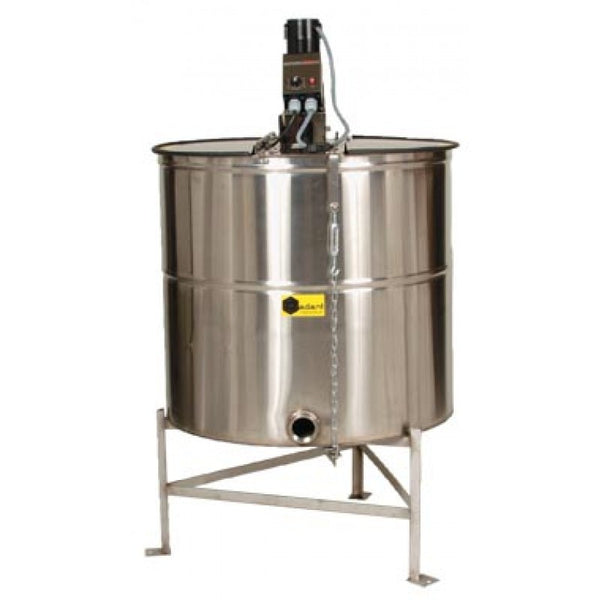 Extractor - Dadant 20 Frame Motorized