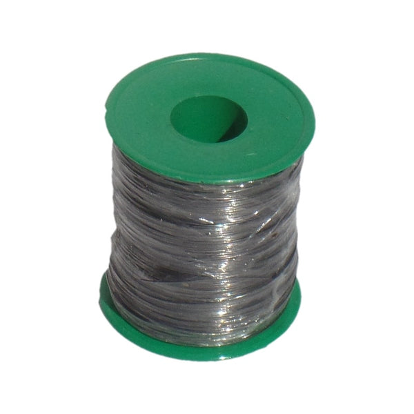 Frame Wire - 2lb