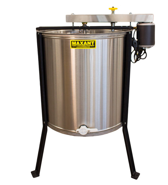 Extractor - Maxant 20 Frame