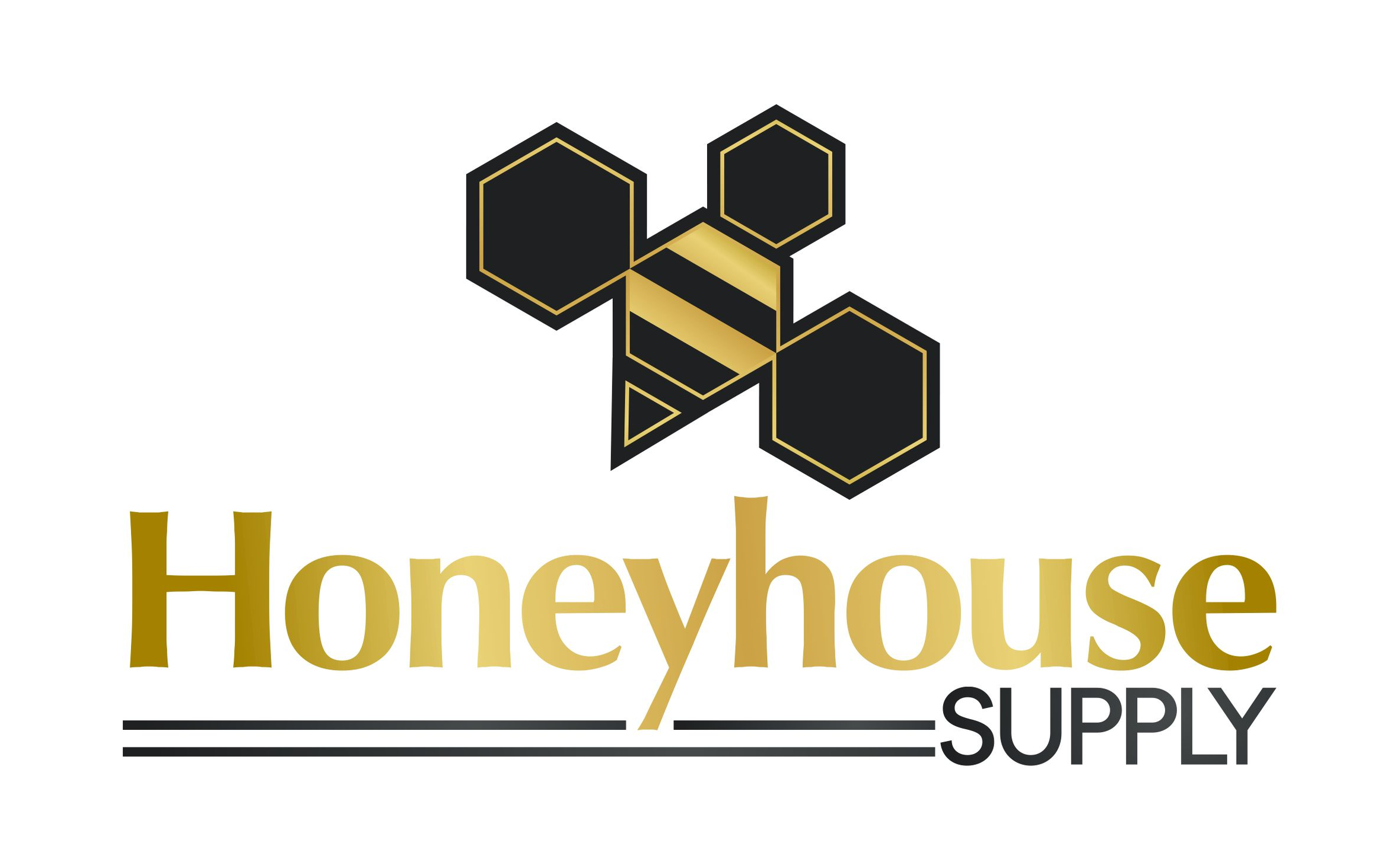 Honeyhouse Supply