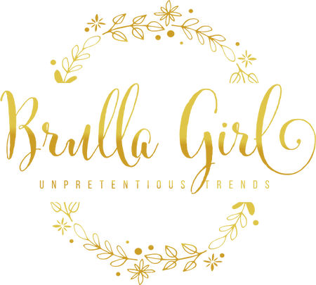 Brulla Girl LLC