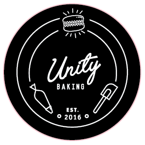 Unity Baking in Kitchener