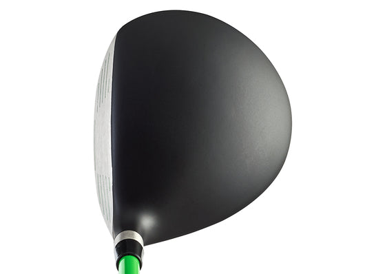 Pre-Owned Grenade 5 Wood