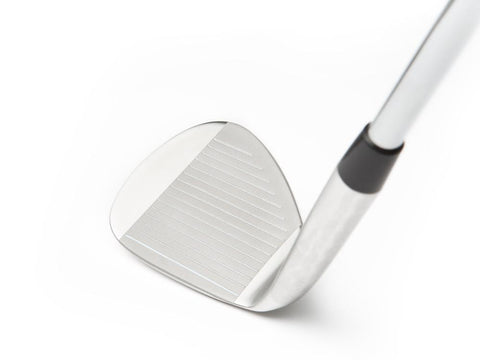 Pre-Owned BombTech 72 Degree Wedge