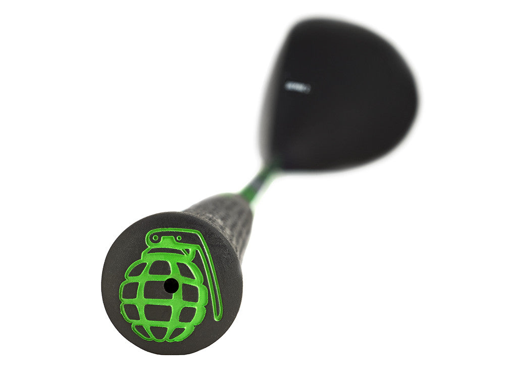 Pre-Owned Grenade 2 Golf Driver