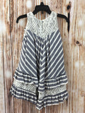 DAYDREAMER DRESS