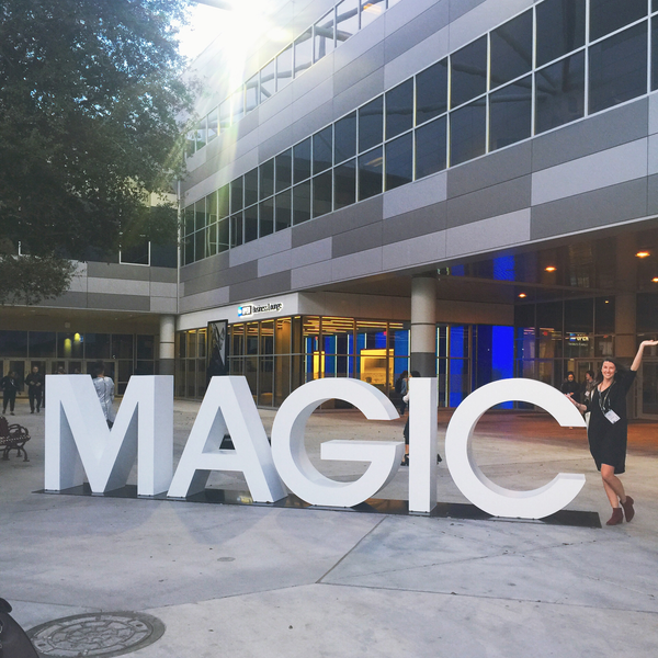 wwd magic las vegas