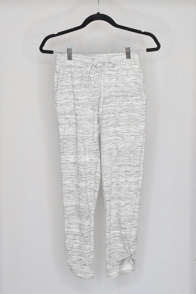 No Run Required Jogger Pants
