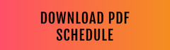 Download PDF Schedule