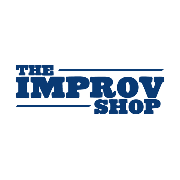 The Improv Shop | 2017 Flyover Comedy Festival Venue