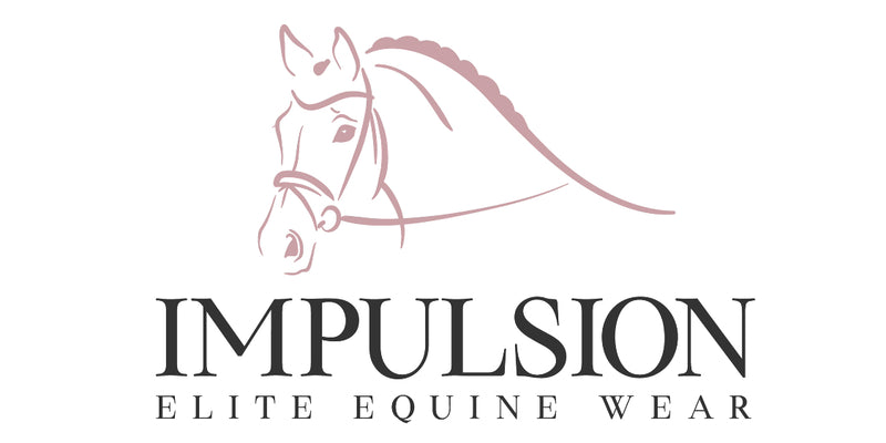 Impulsion Elite Equine Wear