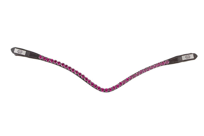 PS of Sweden Browband Big Raspberry