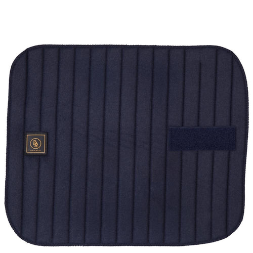 BR Bandage Pads Navy