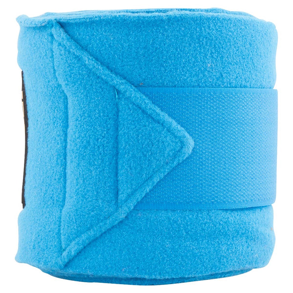 ANKY SS21 Bandages Brilliant Blue