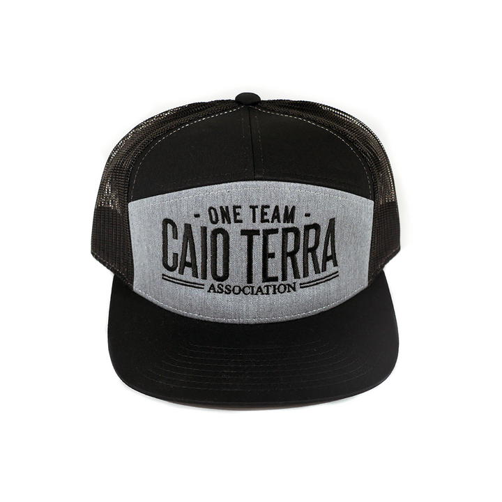CTA ONE TEAM HAT