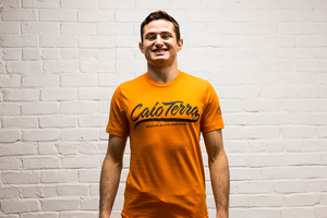 Caio Terra Classic | SF Orange