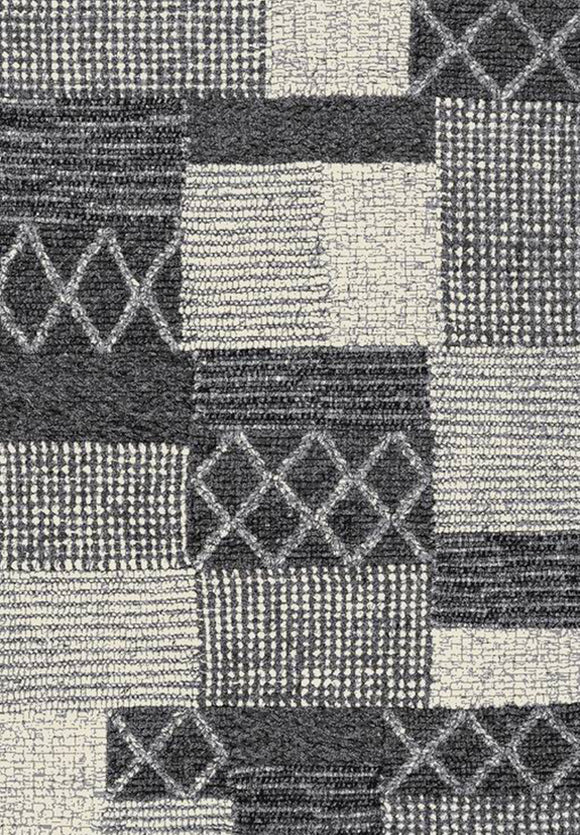 5x7 Area Rugs