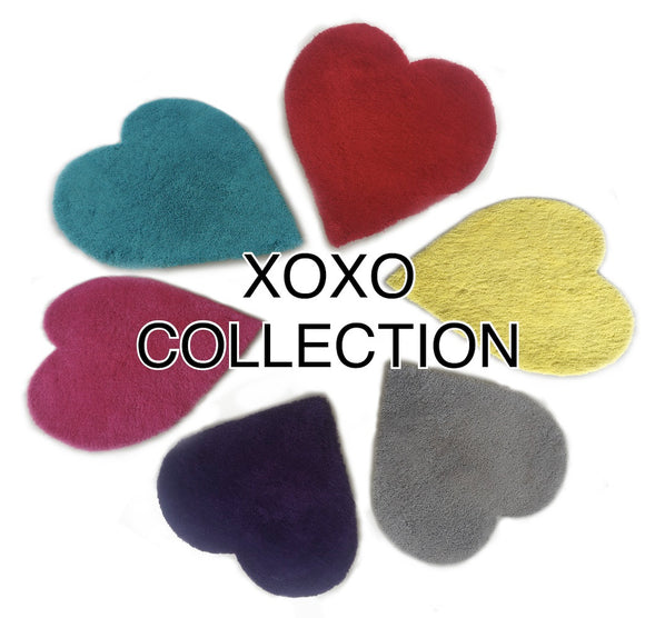 XOXO COLLECTION