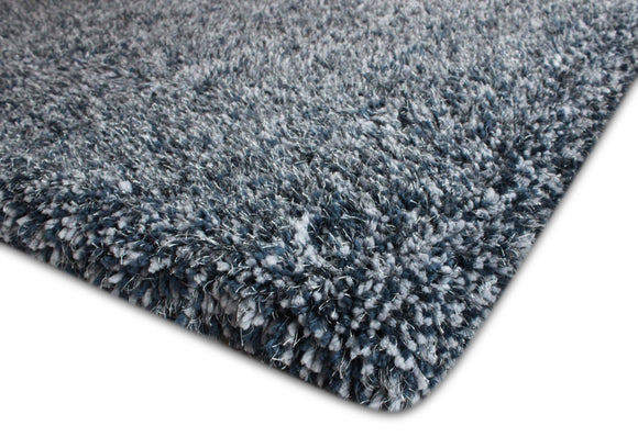 Shag Area Rug ( long Pile )