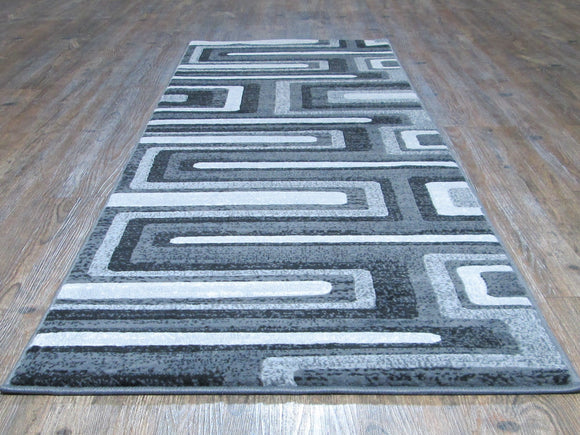 Runner Rugs, Rug Runners Hallway Runners You'll Love