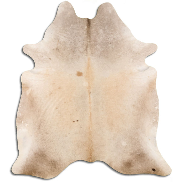 PCH 152 Multicolored Patchwork Cowhide Rug