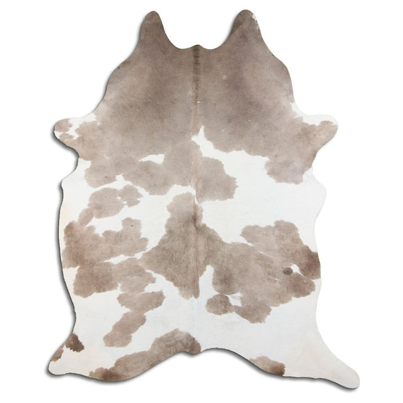 Hand Tufted Shag Viscose Solid Area Rug OFF WHITE