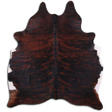 out5 Autumn leaf Hand Tufted Outdoor Rug UV Protected Water Repellent
