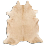 brown 8x11 area rug