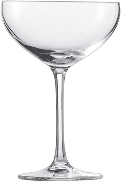 Schott Zwiesel Champagne Glasses - set of 6