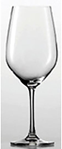 Krosno Sensei White Wine  Glasses - Set of 6 (200ml)