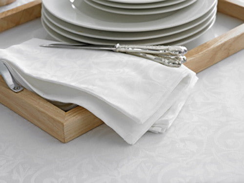 Baksana Samra - Napkins - Set of 2
