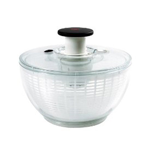 Oxo Goodgrips Salad Spinner