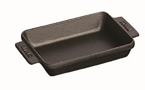 Staub Mini Rectangle Dish